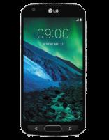 گوشی موبایل ال جی مدل X Venture دوسيم كارت ظرفيت 32 گيگابايت