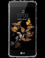 گوشی موبایل ال جی مدل K8 K350 دو سیم کارت ظرفيت 8 گيابايت