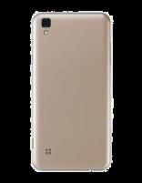 گوشی موبایل ال جی مدل X Skin دو سیم کارت ظرفيت 16 گيگابايت