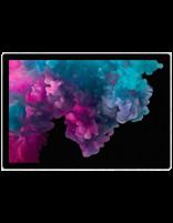 تبلت مایکروسافت مدل Surface Pro 6 LQH به همراه کیبورد TYPE COVER و قلم  با ظرفیت 8 گیگابایت