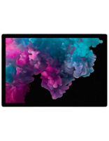 تبلت مایکروسافت مدل Surface Pro 6 K
