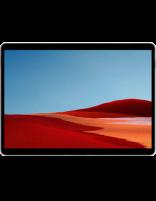 تبلت مایکروسافت مدل Surface Pro 6 F با ظرفیت 16 گیگابایت