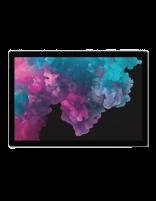 تبلت مایکروسافت مدل Surface Pro 6 - A