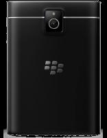 گوشی موبایل بلک بری مدل پاسپورت ظرفيت 32 گيگابايت