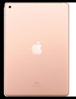 تبلت اپل مدل iPad 10.2 A2232 تک سیم کارت ظرفیت 128 گیگابایت