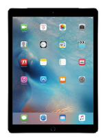تبلت اپل مدل iPad Pro 12.9 inch 4G تک سیم کارت ظرفیت 256 گیگابایت