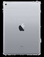 تبلت اپل مدل iPad Pro 9.7 inch 4G تک سیم کارت ظرفیت 256 گیگابایت