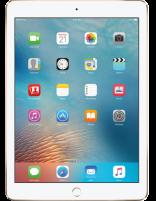 تبلت اپل مدل iPad Pro 12.9 inch WiFi ظرفیت 32 گیگابایت