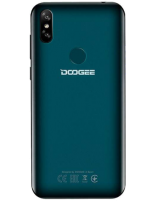گوشی موبایل دوجی مدل X90L ظرفیت 32 گیگابایت