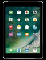 تبلت اپل مدل iPad Air 2 4G تک سیم کارت ظرفیت 128 گیگابایت