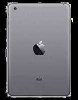تبلت اپل مدل iPad Air Wi-Fi ظرفیت 16 گیگابایت