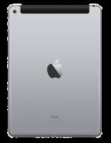 تبلت اپل مدل iPad Air 4Gتک سیم کارت ظرفیت 32 گیگابایت