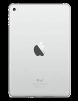 تبلت اپل مدل iPad mini Wi-Fi ظرفیت 64 گیگابایت