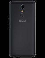 گوشی موبایل بلو مدل Vivo one plus ظرفیت 16 گیگابایت
