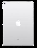 تبلت اپل مدل iPad Pro 10.5 inch 4G تک سیم کارت ظرفیت 64 گیگابایت