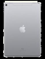 تبلت اپل مدل iPad Pro 10.5 inch 4G تک سیم کارت ظرفیت 512 گیگابایت