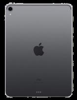 تبلت اپل مدل iPad Pro 2018 11 inch 4G تک سیم کارت ظرفیت 512 گیگابایت