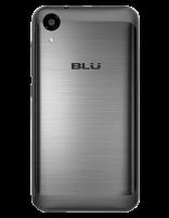 گوشی موبایل بلو مدل Advance 4.0 L3 ظرفیت 4 گيگابايت