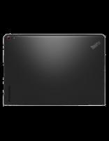 تبلت لنوو تینک پد 10 3G - مدل 128 گیگابایت