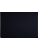 تبلت لنوو مدل Tab 4 TB-X304