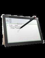 تبلت لنوو مدل Ideapad MIIX 700 80QL0009US ظرفیت 128 گیگابایت