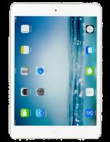 تبلت اپل مدل iPad mini Wi-Fi ظرفیت 32 گیگابایت
