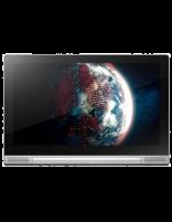 تبلت لنوو مدل Yoga Tablet 2 Pro 1380L ظرفیت 32 گیگابایت