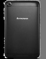 تبلت لنوو IdeaTab A5000-E Dual SIM - ظرفیت 16 گیگابایت
