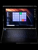 تبلت لنوو مدل Yoga Tablet 2 with Windows 851F ظرفیت 32 گیگابایت