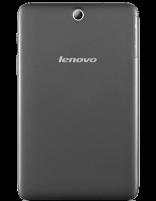 تبلت لنوو مدل A7-60HC ظرفیت 16 گیگابایت
