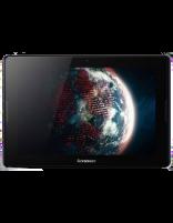 تبلت لنوو A7600 - A10-70 - مدل 16 گیگابایت