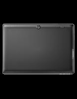 تبلت لنوو مدل Tab 3 10 ظرفیت 32 گیگابایت