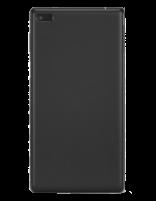 تبلت لنوو مدل Tab 4 7 TB-7504X