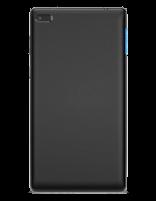 تبلت لنوو مدل Tab 7 Essential TB-7304I ظرفیت 16 گیگابایت