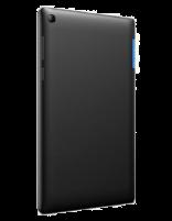 تبلت لنوو مدل Tab 3 7 Plus دو سیم کارت