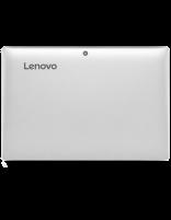 تبلت لنوو مدل IdeaPad Miix 310 ظرفیت 64 گیگابایت