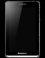 تبلت لنوو مدل IdeaTab S5000 - ظرفیت 16 گیگابایت