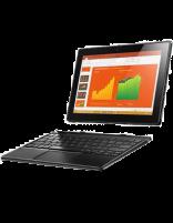 تبلت لنوو مدل IdeaPad Miix 310 ظرفیت 32 گیگابایت با 4 گیگابایت رم