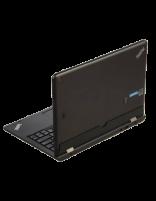 تبلت لنوو مدل ThinkPad Helix