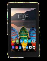 تبلت لنوو 3G مدل Tab E7 ظرفیت 16 گیگابایت