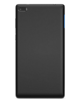 تبلت لنوو مدل Tab 7 Essential TB-7304F