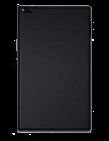 تبلت لنوو مدل Tab 4 8 WiFi