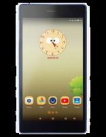 تبلت لنوو مدل Tab 3 7 Essential 3G ظرفیت 16 گیگابایت