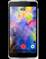 گوشی موبایل آلکاتل مدل ایدل 4 اس دو سیم کارت ظرفيت 32 گيگابايت