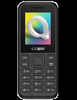 گوشی موبایل آلکاتل مدل 1066 دی دو سیمکارت ظرفيت 4 مگابايت