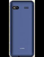 گوشی موبایل لاوا مدل اسپارک ای 8 دو سیم کارت