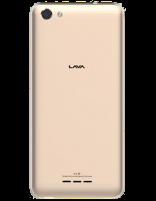 گوشی موبایل لاوا مدل آیریس 88 دو سیم کارت ظرفیت 16 گیگابایت