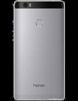گوشی موبایل آنر مدل نوت 8 دو سیم کارت ظرفيت 64 گيگابايت