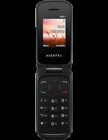 گوشی موبایل آلکاتل وان تاچ 1030دی دوسيم كارت