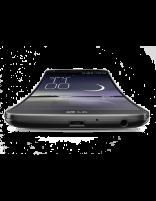 گوشی موبایل ال جی جی فلکس دی 958 - 32 گیگابایت